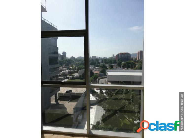 Se vende local en concepto la viña