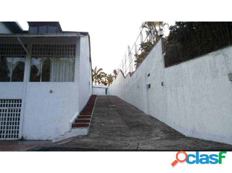 Caracas casa, urb oritopo