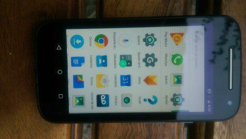 Motorola Moto E2 Quadcore Snapdragon