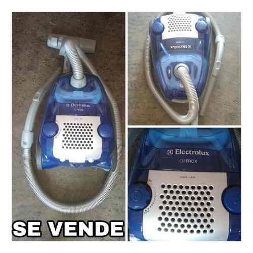 Aspiradora Electrolux Airmax