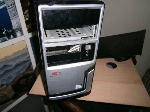 Case para computadora
