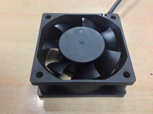 Fan cooler fuente poder ventilador antminer bitmain fan tech