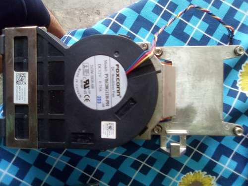 Fancooler para computador optiplex 790