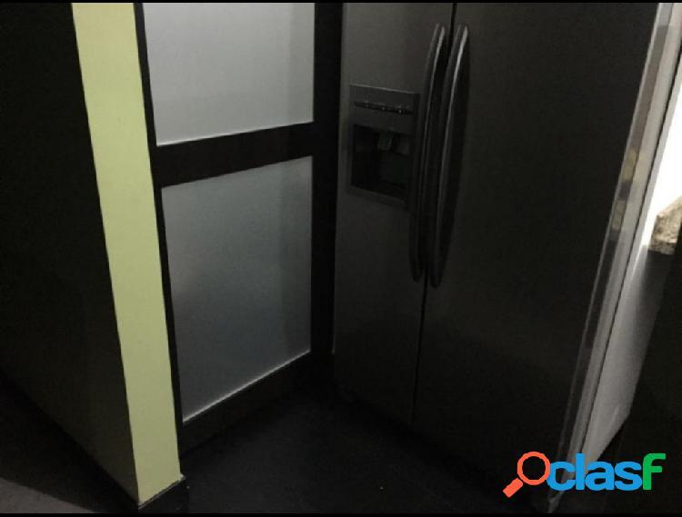 Se vende apartamento las acacias rah: 20-1424