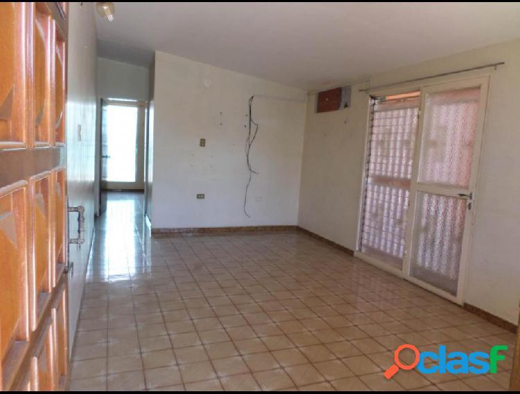 Se vende Casa RAH: 20-1026