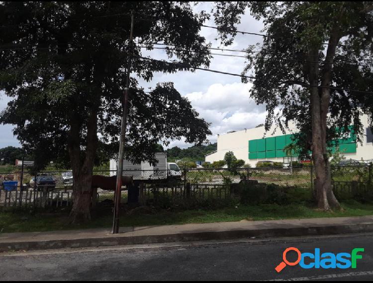 Rah: 20-7570. terreno en venta en san felipe