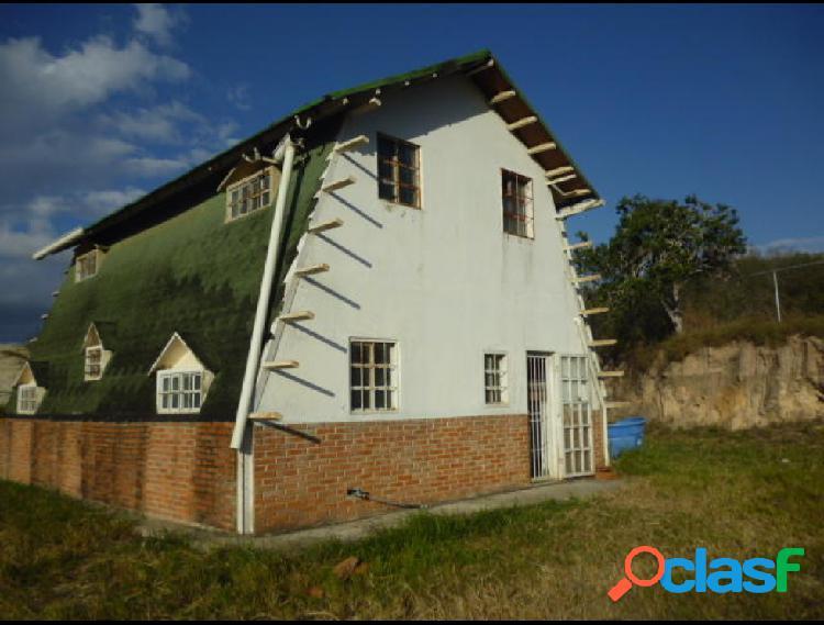 Rah: 20-5749. casa en venta en el manzano
