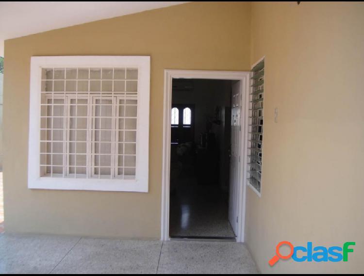 Rah: 20-4661. casa en venta en cabudare
