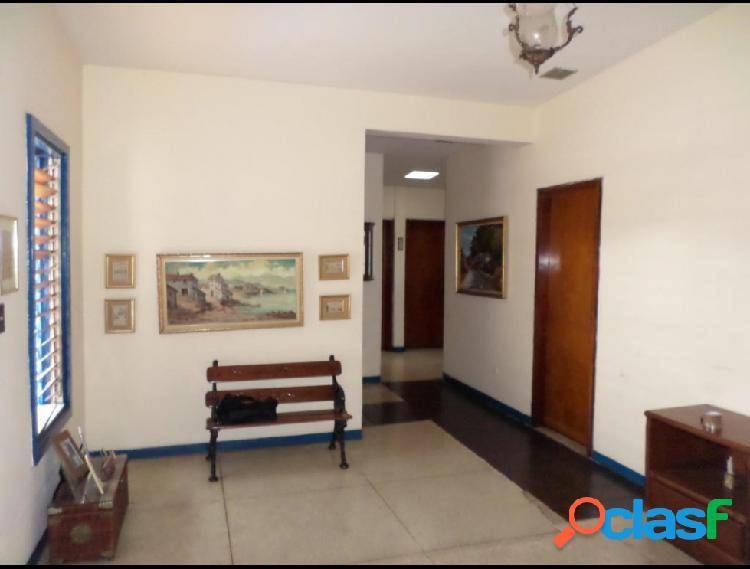 Rah: 20-3416. casa en venta en barquisimeto