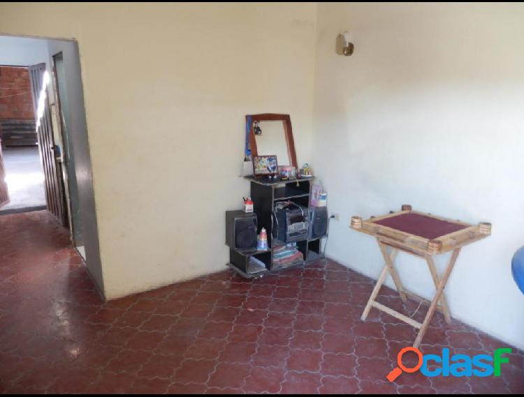 Rah: 20-3401. casa en venta en barquisimeto
