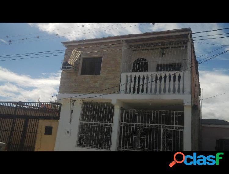Rah: 20-3323. casa en venta en municipio jimenez