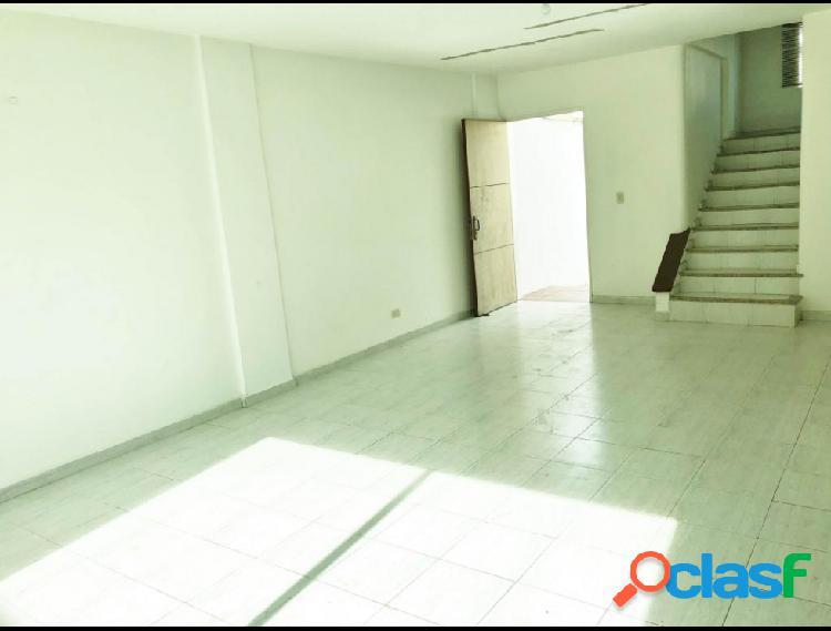 Rah: 20-3237. casa en venta en la puerta