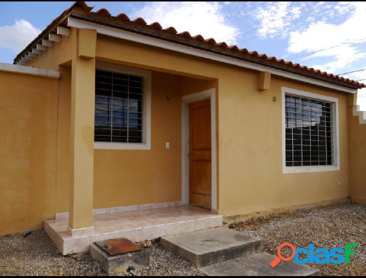 Rah: 20-2829. casa en venta en la piedad