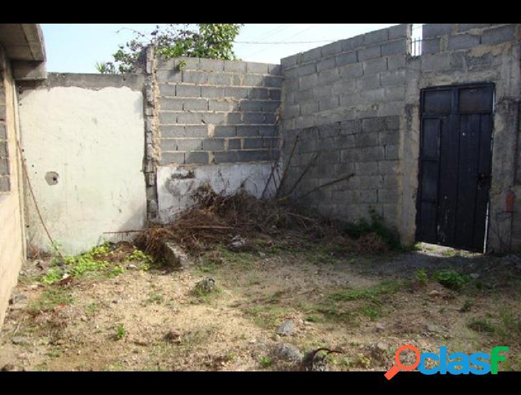 Rah: 20-2454. terreno en venta en barquisimeto