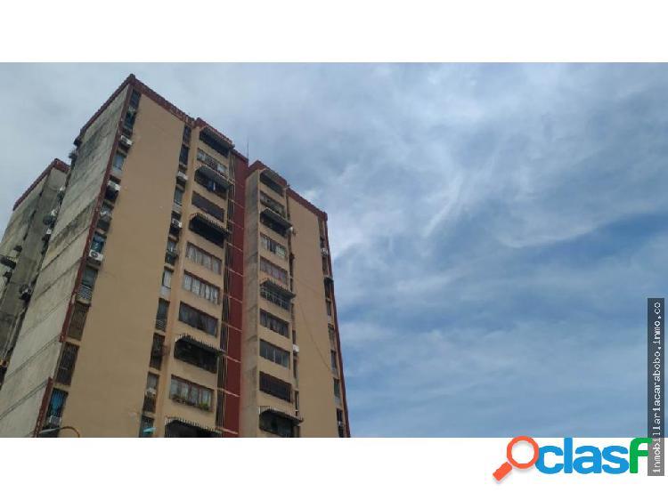 Apartamento los nisperos 4124393667 20-7812 rs