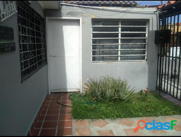 Rah: 20-2109. casa en venta en fundalara
