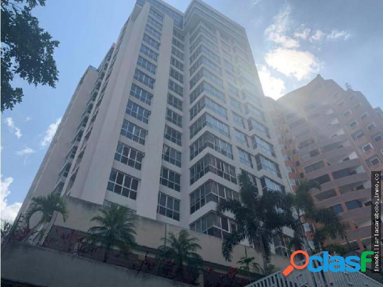 Apartamento el parral 4124393667 20-9074 rs