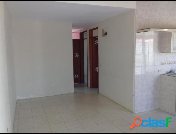 Rah: 20-1624. casa en venta en barquisimeto