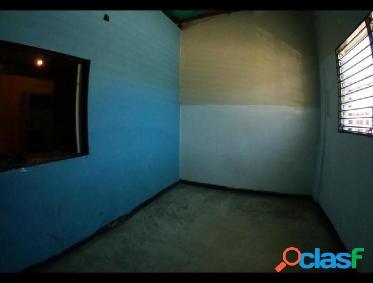 Rah: 20-1678. casa en venta en barquisimeto