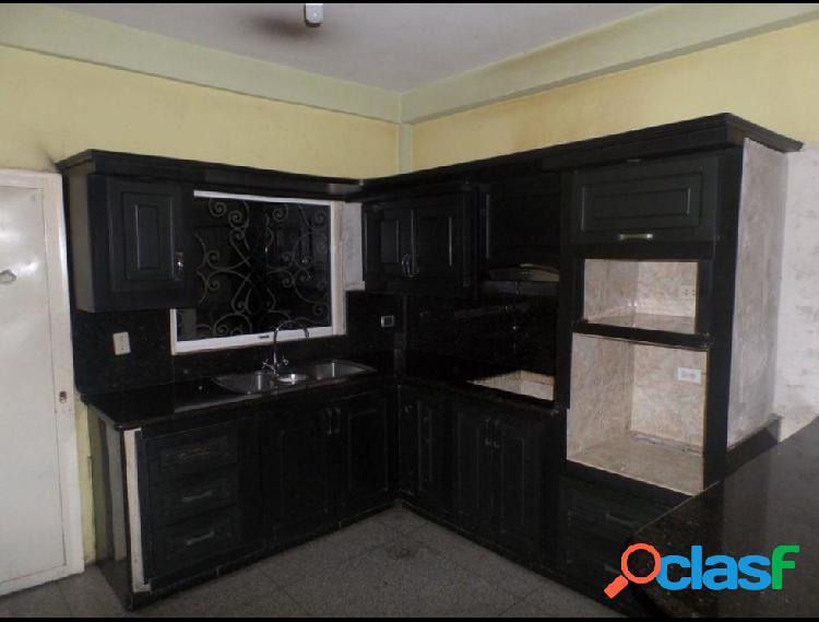 Rah: 20-1470. casa en venta en barquisimeto