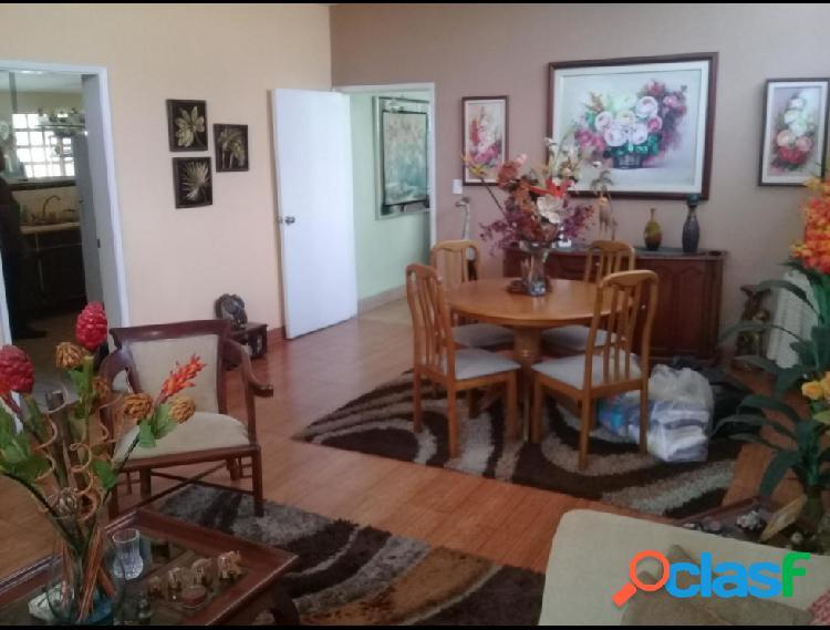 Rah: 20-1499. casa en venta en barquisimeto