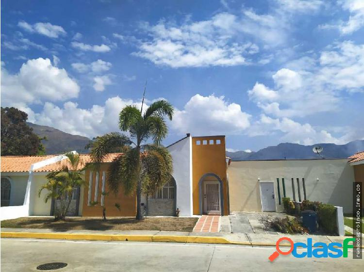 Casa san diego cumaca villa pie chalet