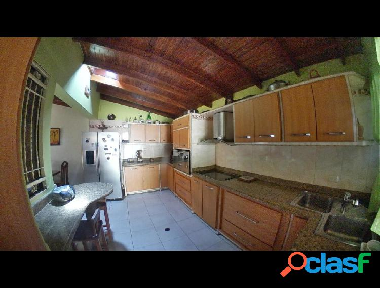 Rah: 19-18562. casa en venta en san felipe