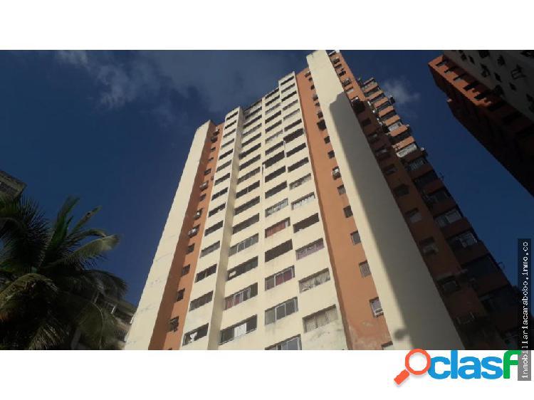 Apartamento en las chimeneas 20-1331 jjl