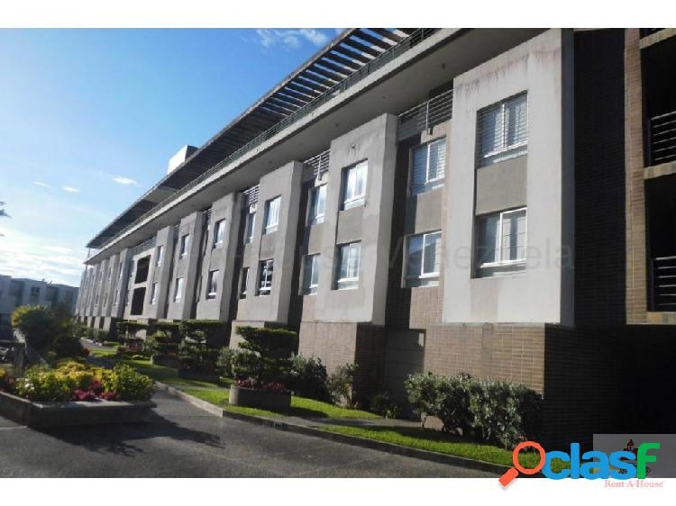 Casa en barquisimeto en venta codigo 20-7659