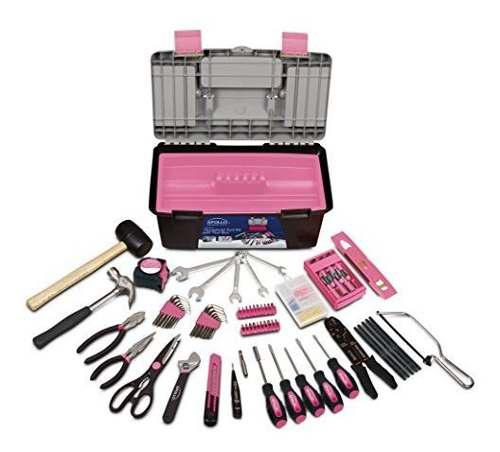 A precision tools dt7102 juego herramienta para hogar
