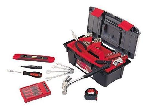 A tools juego herramienta para hogar