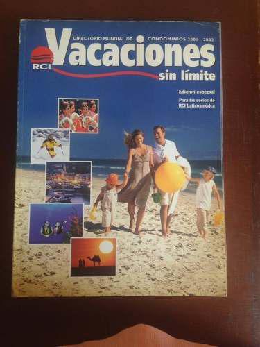 Combo De Revistas Educativas E Informativas
