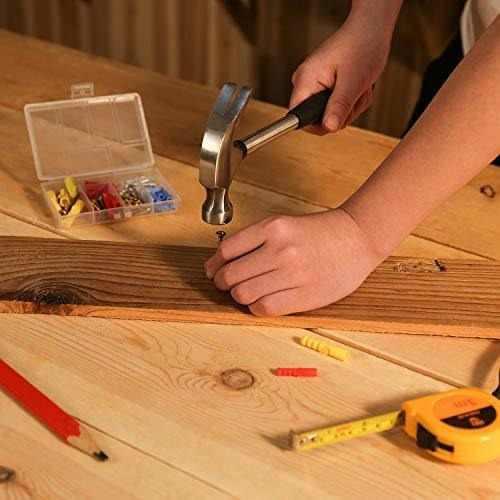 Desoon herramienta para hogar juego repara cion