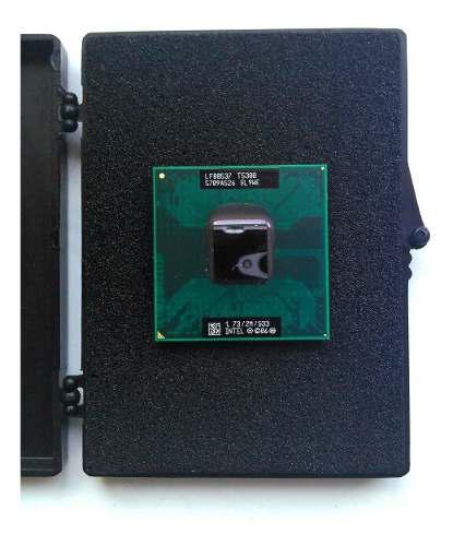 Procesador intel® core2 duo t5300 nuevo
