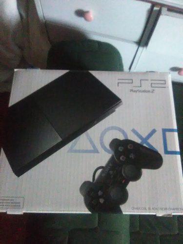 Playstation 2 en venta