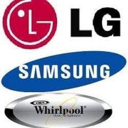 Servicio técnico digital lg caracas neveras y lavadoras