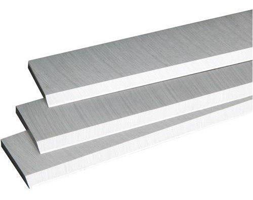 Cuchillas Para Canteador Cepillo Corneta 350x30x3