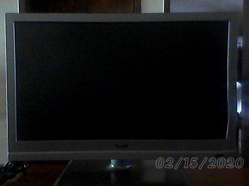 Televisor de 21 pulgada