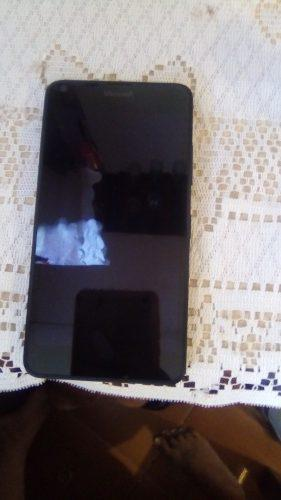 Teléfono nokia 640 xl nuevo para liberar o repuestos