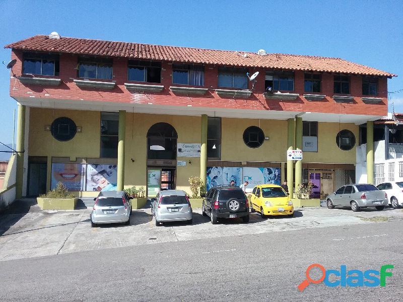 APARTAMENTO EN EDIFICIO LAS MARIAS, sector Barrio Obrero
