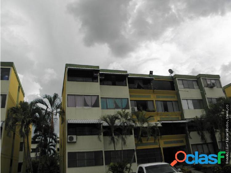 Apartamento san diego lln 20-7757