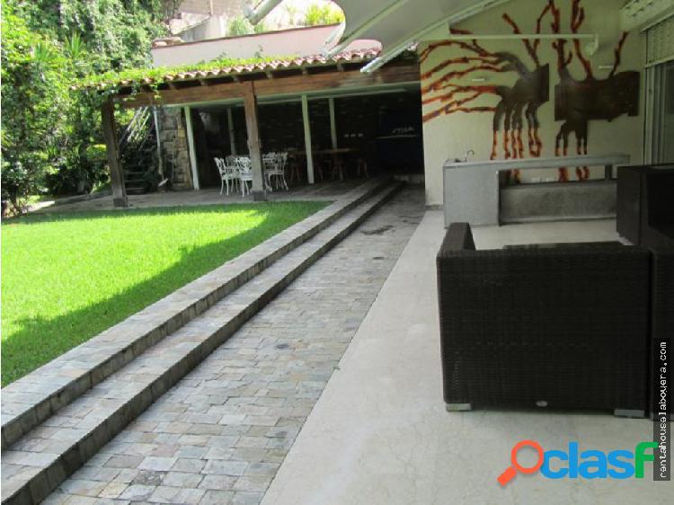 Casa en venta el marques jf6 mls20-6963