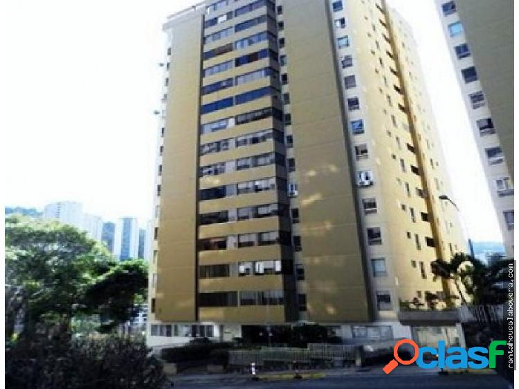 Apartamento en venta manzanares fr4 mls19-16647