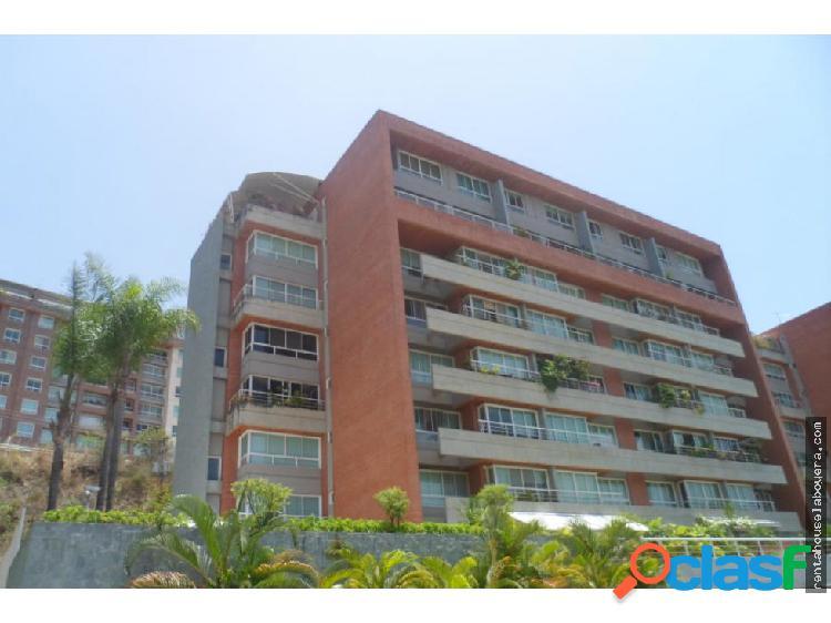 Apartamento en Venta Escampadero IC2 MLS19-2706
