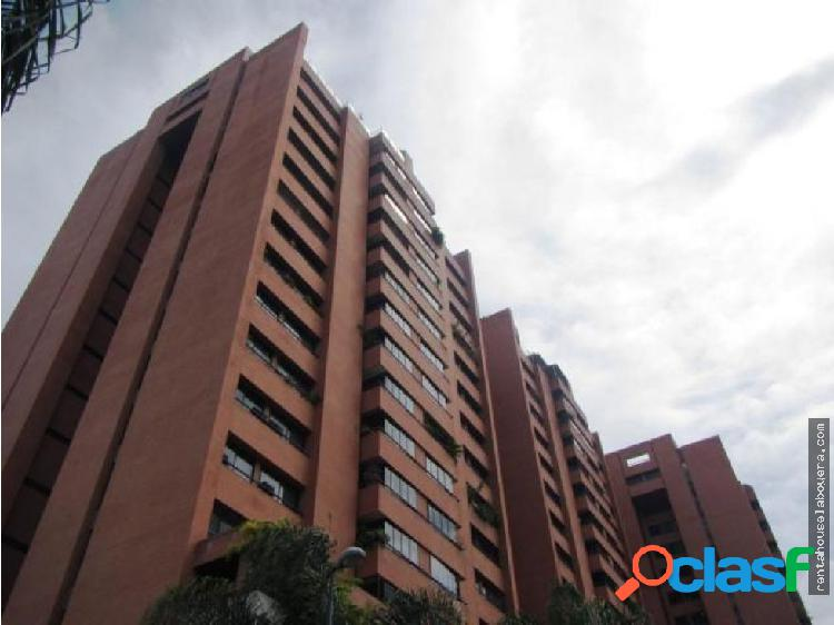 Apartamento en Venta La Boyera IC2 MLS19-2533