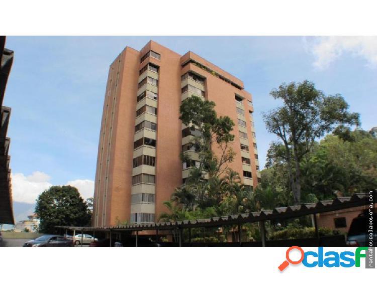 Apartamento en Venta Los Naranjos IC2 MLS19-1969