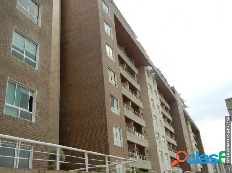 Apartamento en Venta Escampadero FS2 MLS19-2793