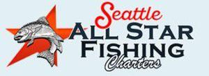 Fishing charters seattle | seattlefishing.com