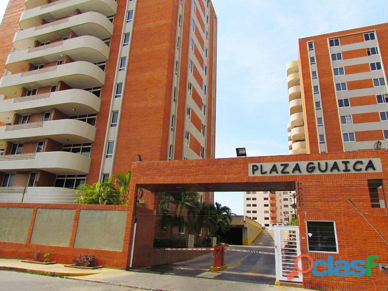 Plaza Guaica Lecheria Anzoategui, Inmuebles en venta