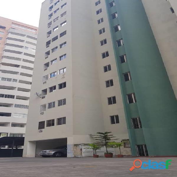 Apartamento en el parral, valencia. sda 642